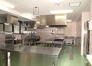 厨房機器・什器