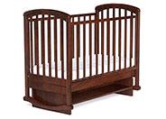 子供用ベッド・幼児用ベッド